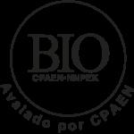 bio-cpaen